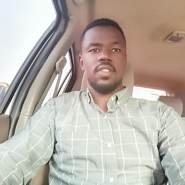 mutwkila's profile photo