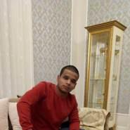 jumanazarm754086's profile photo