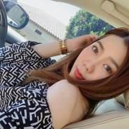 sofiar780781's profile photo