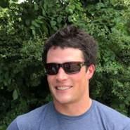 pdsb168's profile photo