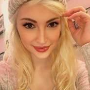 danielar644608's profile photo