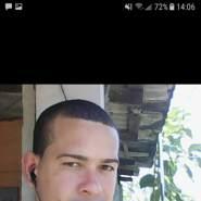 carlosm341841's profile photo