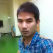 user_rtudc160's profile photo