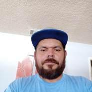 mariov940037's profile photo