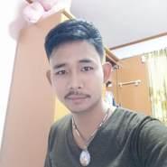 b043189's profile photo