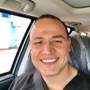 johnp169611's profile photo