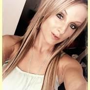 carind6711's profile photo