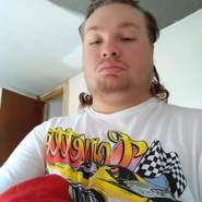 williamk904801's profile photo