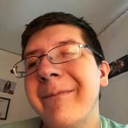 devon695355's profile photo