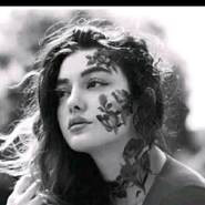 lolaa116764's profile photo