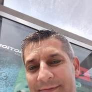 attilan64255's profile photo