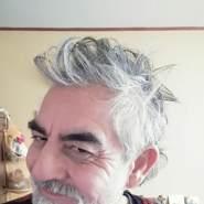 rodrigos265946's profile photo