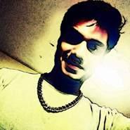 omarj68's profile photo