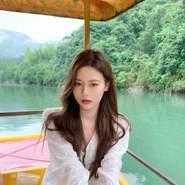 yumis574430's profile photo