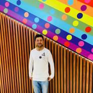 rajabawa1's profile photo