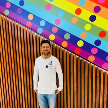 rajabawa1_Auckland_Single_Male