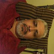 alejandroa478489's profile photo
