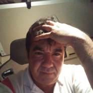 anntonior's profile photo