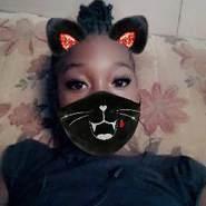 asiab79's profile photo
