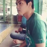 yanorh's profile photo