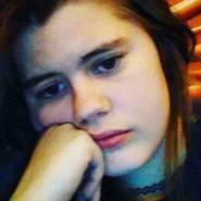 brid374348's profile photo