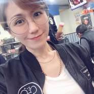 manwenl's profile photo