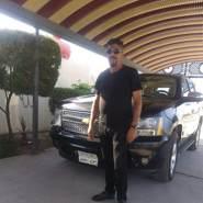 ksy0823's profile photo