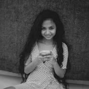 Adiii98's profile photo
