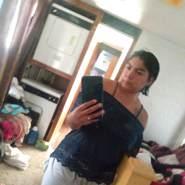 selenss816250's profile photo