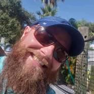 robertm50759's profile photo