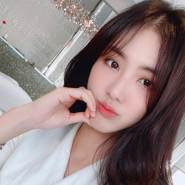 hanh898's profile photo