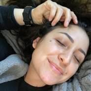 maitlandg's profile photo