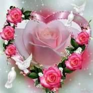 fatimaz233933's profile photo