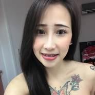 useryclhj05's profile photo