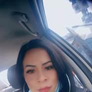 elizabetht410535's profile photo