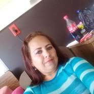 miriana862726's profile photo