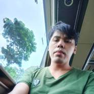 ighman458191's profile photo