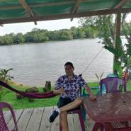 henrry438527's profile photo