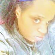 jessikay622484's profile photo