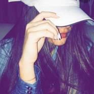 iilhama's profile photo