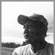 iskhaqmunarto's profile photo