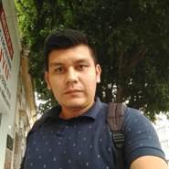 josee836779's profile photo