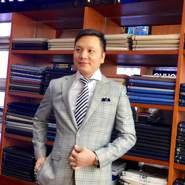 strongm00's profile photo