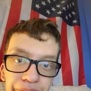 nickp251604's profile photo