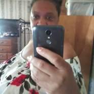 amys870's profile photo