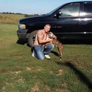 lancet984472's profile photo