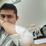 rolandof573648's profile photo