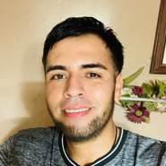 cmiguele's profile photo