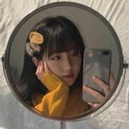 dinht378527's profile photo