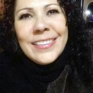 mary881847's profile photo
